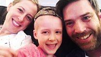 Fringe gala to raise brain tumour funds