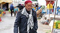 من يعين المتقاعدين التونسيين على أعبائهم المعيشية؟