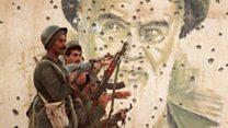 آیا ایران قانونا میتواند برای جنگ از عراق تقاضای غرامت کند؟