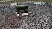 7 choses à savoir sur le Hajj