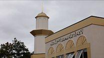 Ahmadi Muslims risk arrest to perform the Hajj