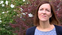 'Unfair system' says campaigner