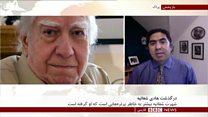 در گذشت هادی شفائیه؛ پایه گذار عکاسی آکادمیک در ایران