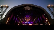 Proms 2019: BBC Proms in the Park Wales