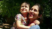کوشش معاون وزیر خارجه بریتانیا در تهران برای آزادی زاغری و نجات برجام