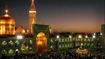جنجال بر سر خانه مسافرهای مشهد بر سر چیست؟