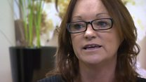 New domestic abuse offences planned