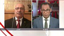 گفتگو با محمدحسین آقاسی وکیل محمدرضا شجریان