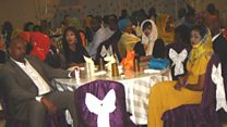 Qurba joogii ugu badnaa oo sanadkan tegay Somaliland