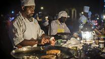 Unaelewa ubora wa chakula unachokula mtaani ili usipate madhara kiafya?