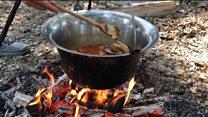 Мудијада: Светски шампионат у кувању тестиса