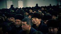 Зачем власти КНР задержали почти миллион мусульман?