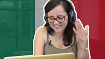 Mexicanos reaccionan a cómo otros latinoamericanos y españoles imitan su acento