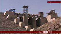 آیا ناامنی در افغانستان به کم آبی هم ربطی دارد؟