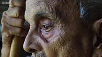 'সন্দেহজনক ভারতীয় নাগরিক' জেলখানার অভিজ্ঞতা