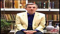 از رحیم مشائی تا نمایندگان مجلس؛ چرا همه انتقاد دارند؟