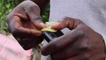 Kondomi koji spasavaju živote