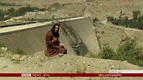 'شاه عروس' بند به د کابل ښاریانو تنده ماته کړي