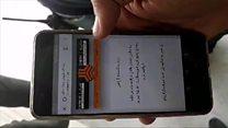 آینده نامعلوم بازار خودروی ایران