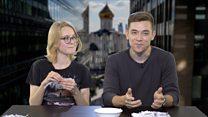 Неловкие вопросы москвичам