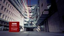 ТВ-новости: правда и пропаганда об отравлении Скрипалей