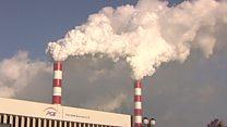 سودآوری ۲۶ تریلیون دلاری با اقتصاد سبز