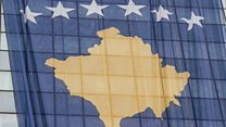 Kosovo-Serbia: Why does border change matter?