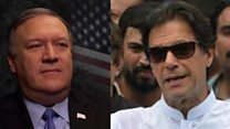 اوونیز بحث: امریکا ولې پر پاکستان پوځي مرستې بندوي؟