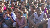 لیبی، هفت سال پس از قذافی