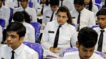 अमरीका में डिप्रेशन का शिकार होते भारतीय छात्र