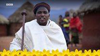 BBC Afaan Oromoo bara darbe keessa