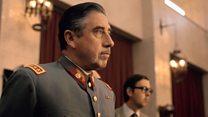 Los militares exigen la renuncia de Allende