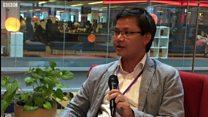 Lọt vào top 1000 trường TG: cơ hội mới cho ĐHQG Hà Nội