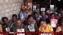 سریلانکا: لس کاله وروسته هم د ویر ټغر غوړیدلی