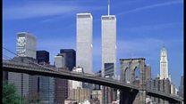 9/11を語り継ぐ生存者、あの時生まれていなかった若者たちに