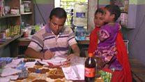 भारतः सयघण्टे तालिमले डाक्टर?