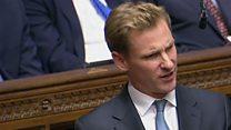 Will UK still pay EU £39m divorce settlement?