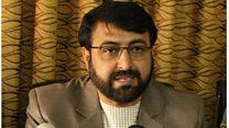 'جلال اباد کې امنیتي وضعیت ښه شوی دی'