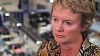 EU workers 'vitally important' to business