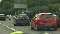 Bid to tackle drivers' 'biggest bugbear'