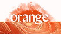 BBC Concert Orchestra 2018-19 Southbank Centre Season: Colour Series: Orange