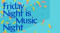 BBC Concert Orchestra 2018-19 Southbank Centre Season: Friday Night Is Music Night