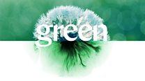 BBC Concert Orchestra 2018-19 Southbank Centre Season: Colour Series: Green