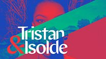 BBC Concert Orchestra 2018-19 Southbank Centre Season: Julian Joseph's Tristan and Isolde