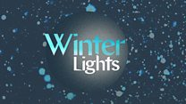 BBC Concert Orchestra 2018-19 Southbank Centre Season: Winter Lights