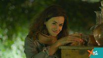 """""""أفلام نساء فرنكوفونيات"""": ورشة عمل لكتابة السيناريو"""
