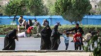 حمله اهواز: زمینه، پیامدها و واکنشها