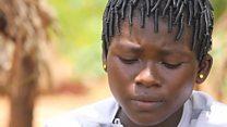 """""""Esposas por dinero"""": el tipo de esclavitud moderna por el que las familias venden a sus niñas para saldar deudas"""