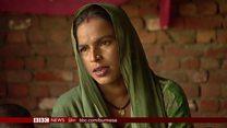 အိန္ဒိယက ကမ္ဘာ့အကြီးဆုံး ကျန်းမာရေး ဝန်ဆောင်မှု