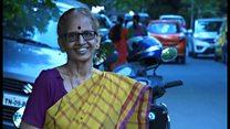 சபரிமலை கோயிலில் பெண்கள் நுழைய அனுமதி: மக்களின் பதில்கள்